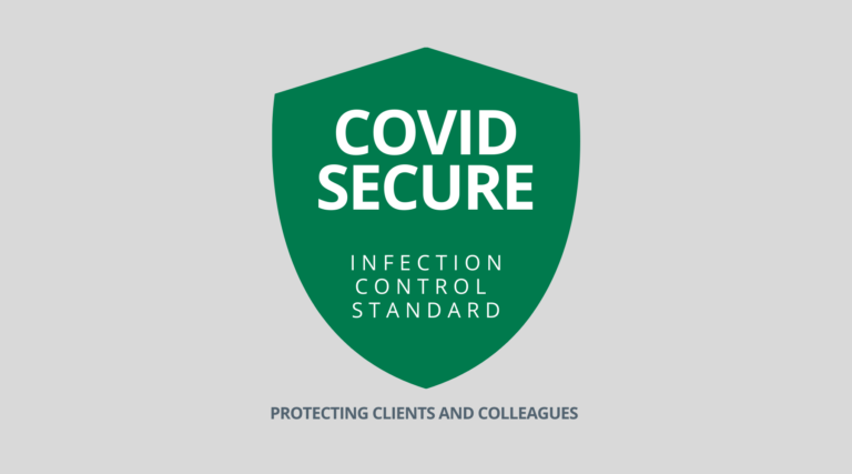 Covid-Secure Home Care comes to Poole and Bournemouth