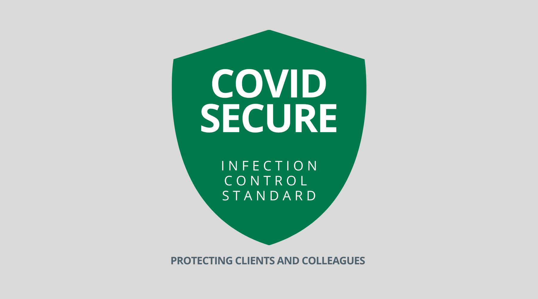 Covid-Secure Home Care